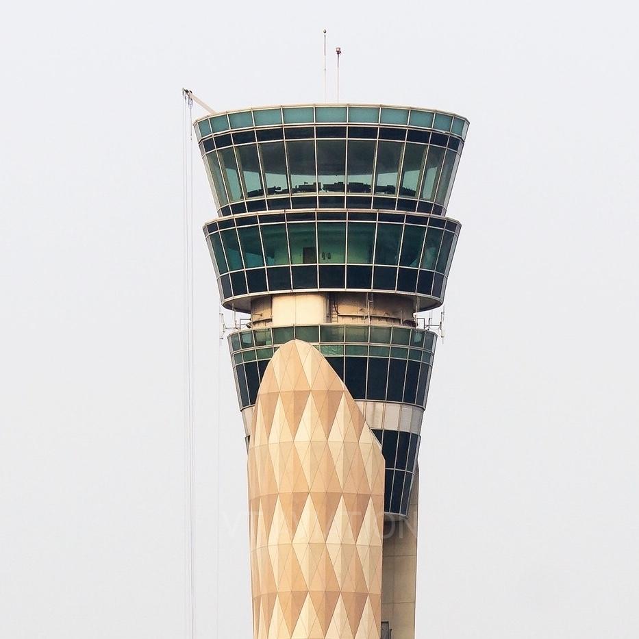Delhi ATC