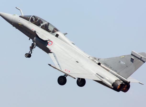 A3676, British Aerospace Hawk 132