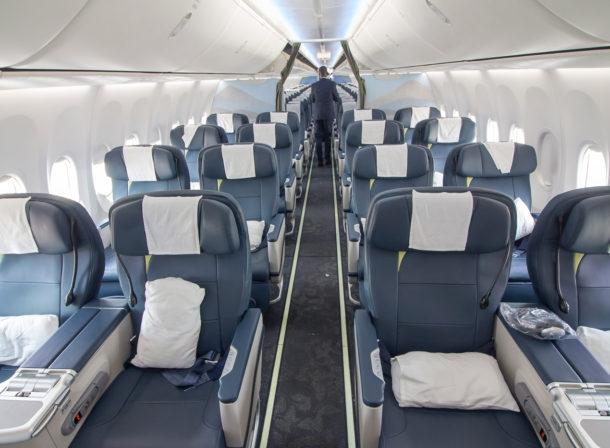 9XR-WQ, Boeing 737-800