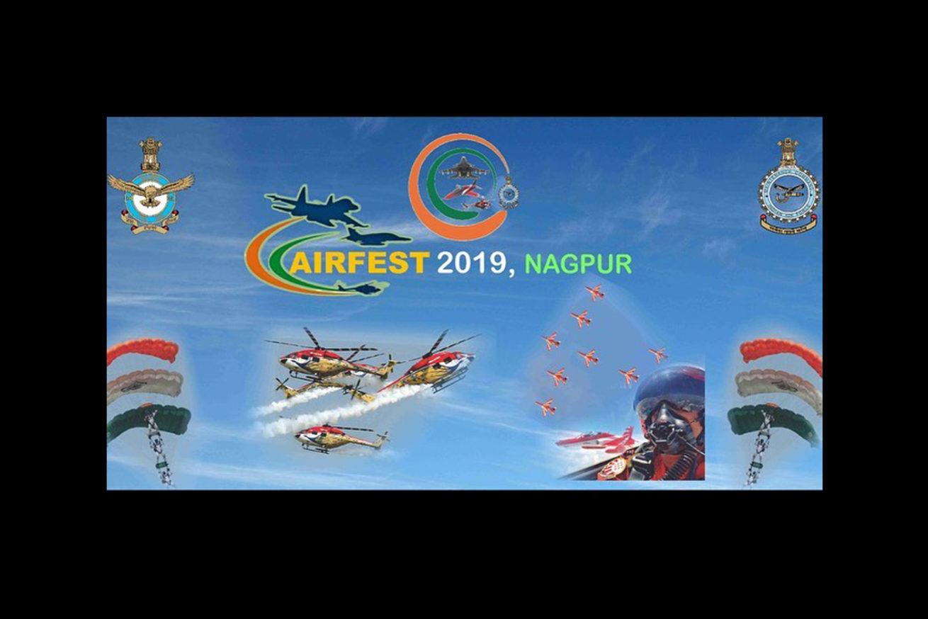 Air Fest 2019
